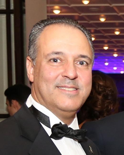 Murat Şakar