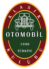 yeni-logo