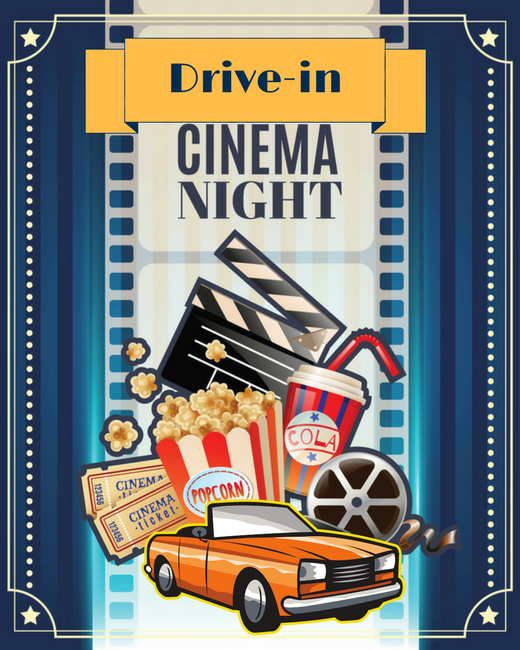 Drive-in (1)