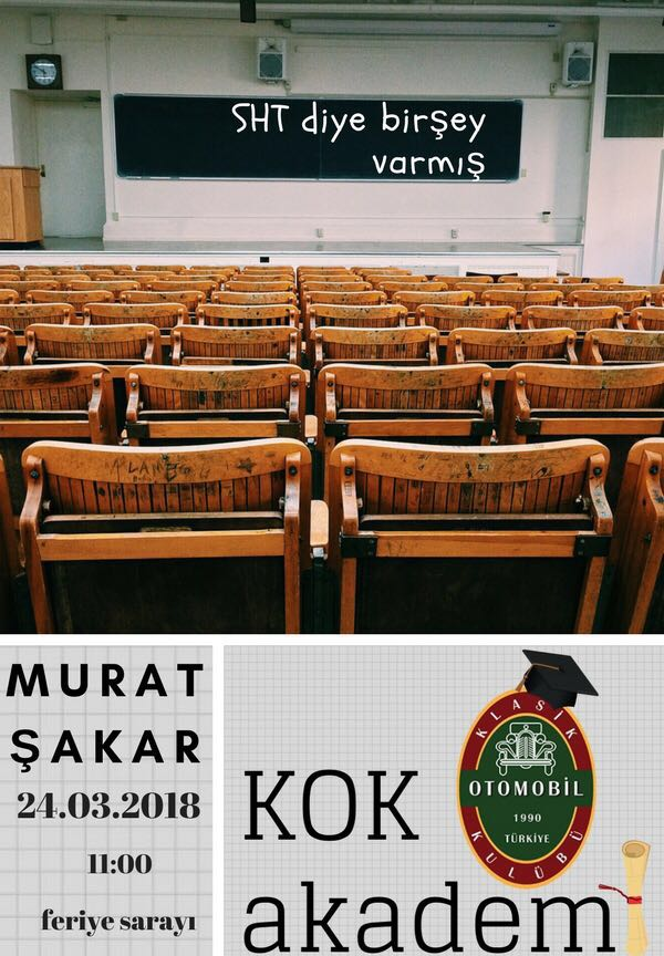 KOK akademi